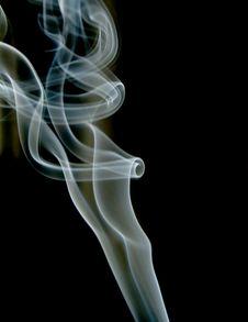 Smoke Curves