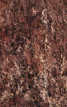 Free Large Rusted Metal Stock Photography - 5829772