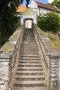 Free Upstairs Royalty Free Stock Photos - 5838828
