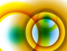 Free Abstract Circle Background 50 Stock Photo - 5830880