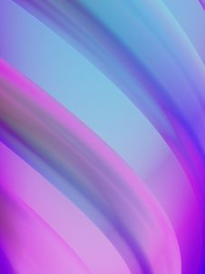 Free Pastel Paper Royalty Free Stock Photography - 5834877