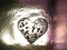 Free Love, 14 Februry Royalty Free Stock Photography - 5836257