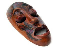 Free Mask Stock Photo - 5836290