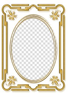 Free Wedding Frame Royalty Free Stock Images - 5836949