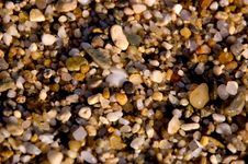 Free Pebbles Stock Images - 5837124