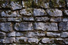 Free Old Stones Wall Stock Photos - 5837643