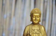 Free Zen Series 2 Stock Photos - 5837813