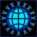 Free World Wide Web Stock Photos - 5846583