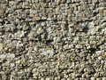 Free Tower Of London Stone Texture Background 5 Royalty Free Stock Photo - 5849065