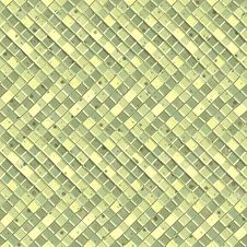 Free Vintage Mosaic Seamless Texture Stock Photo - 5840370