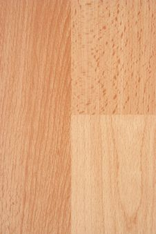 Free Wood Texture To Background Royalty Free Stock Image - 5840706