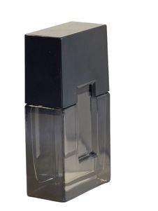 Free Perfume Royalty Free Stock Photos - 5844848
