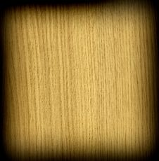 Free Pubescent Oak Wood Texture Royalty Free Stock Photos - 5845078