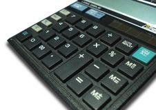 Free Calculator Stock Image - 5848241