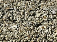 Free Tower Of London Stone Texture Background 6 Stock Photos - 5849113