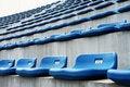 Free Stadium Seating Stock Photos - 5858193