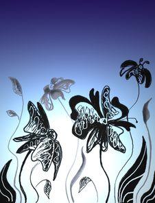 Free Fantastic Flowers Stock Photos - 5854563