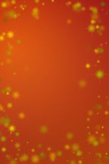 Free Christmas Background Gradient Royalty Free Stock Photo - 5859535