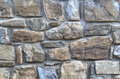 Free Stone Wall Background Royalty Free Stock Images - 58572949