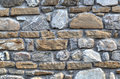 Free Stone Wall Background Royalty Free Stock Photography - 58573007