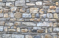Free Stone Wall Background Royalty Free Stock Photography - 58574357