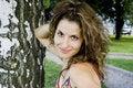 Free Girl Stock Photos - 5860663