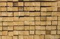 Free Wood Royalty Free Stock Image - 5862636