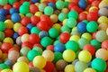Free Ball Royalty Free Stock Image - 5863356