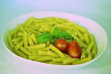 Free Italian Food Stock Photo - 5860130