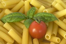 Free Italian Food Stock Photos - 5860143