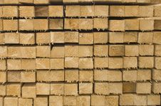 Free Wood Royalty Free Stock Image - 5862636