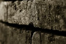 Free Stone Block Stock Photos - 5865953