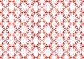 Free Wallpaper Pattern Stock Photography - 5873122
