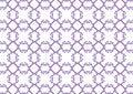 Free Wallpaper Pattern Royalty Free Stock Photography - 5873437