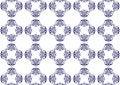Free Wallpaper Pattern Royalty Free Stock Image - 5873966