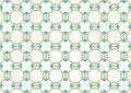Free Wallpaper Pattern Stock Photography - 5874132