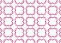 Free Wallpaper Pattern Stock Photography - 5874142