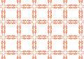 Free Wallpaper Pattern Royalty Free Stock Photos - 5874148