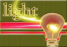 Free Light Stock Photo - 5872440