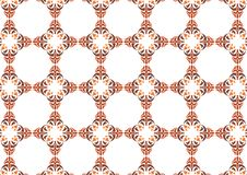 Free Wallpaper Pattern Stock Images - 5873074
