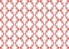 Free Wallpaper Pattern Stock Photography - 5873122