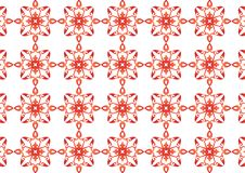 Free Wallpaper Pattern Stock Photography - 5873232