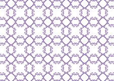 Free Wallpaper Pattern Royalty Free Stock Photography - 5873437