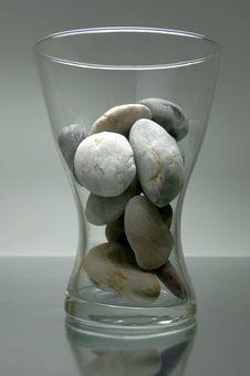 Free River Rocks Royalty Free Stock Image - 5873516