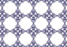 Free Wallpaper Pattern Royalty Free Stock Images - 5873569