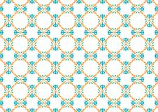 Free Wallpaper Pattern Stock Photography - 5874132