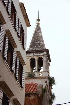 Free Trogir, Croatia Stock Images - 5874564