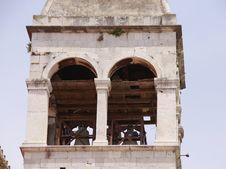 Free Trogir, Croatia Royalty Free Stock Photo - 5874575