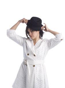 Free Beautiful Latina Model Stock Photos - 5875463