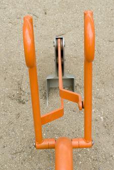 Free Sandbox Toy Stock Photos - 5876373
